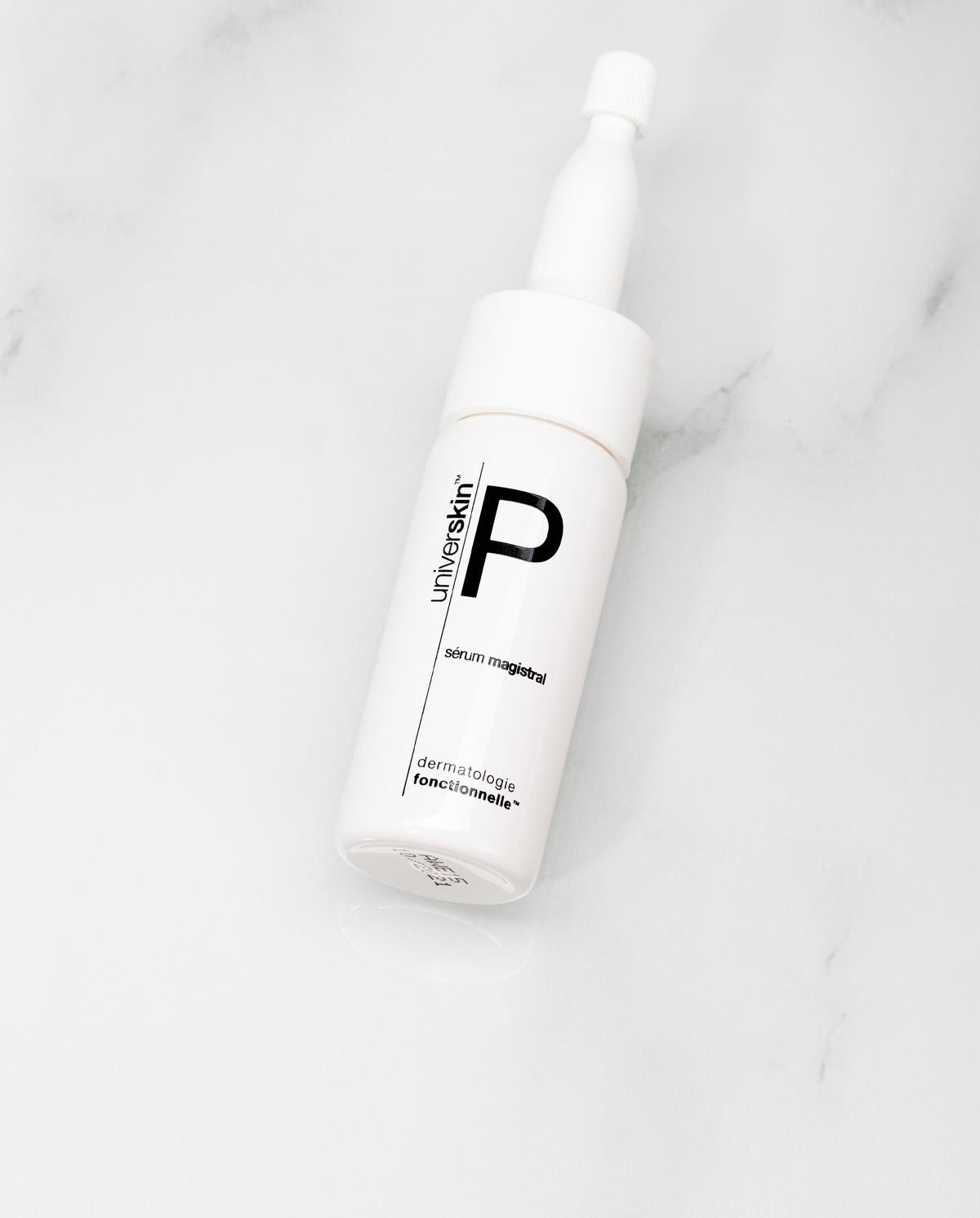 Serum P2
