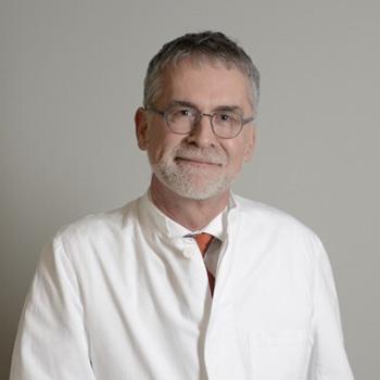 Prof.Dr .med . Berthold