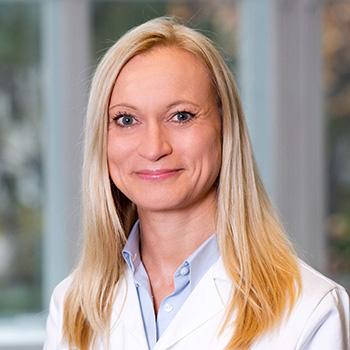 Univ.Prof .Dr .Christine