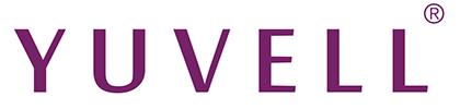 yuvell logo rechteck 2021 420x100