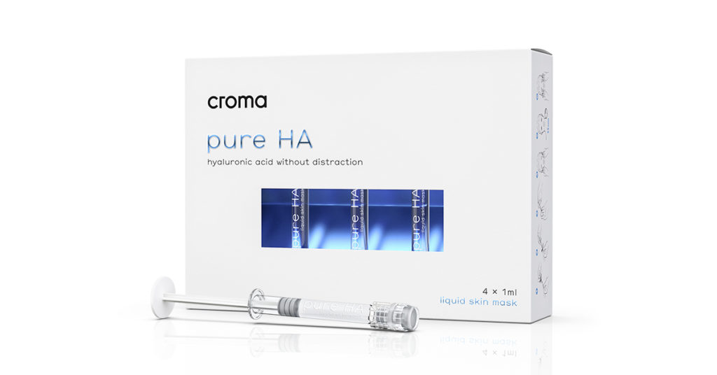 Croma HA package 1200x628