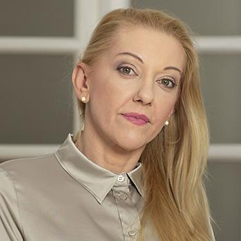 Isidora Lopati