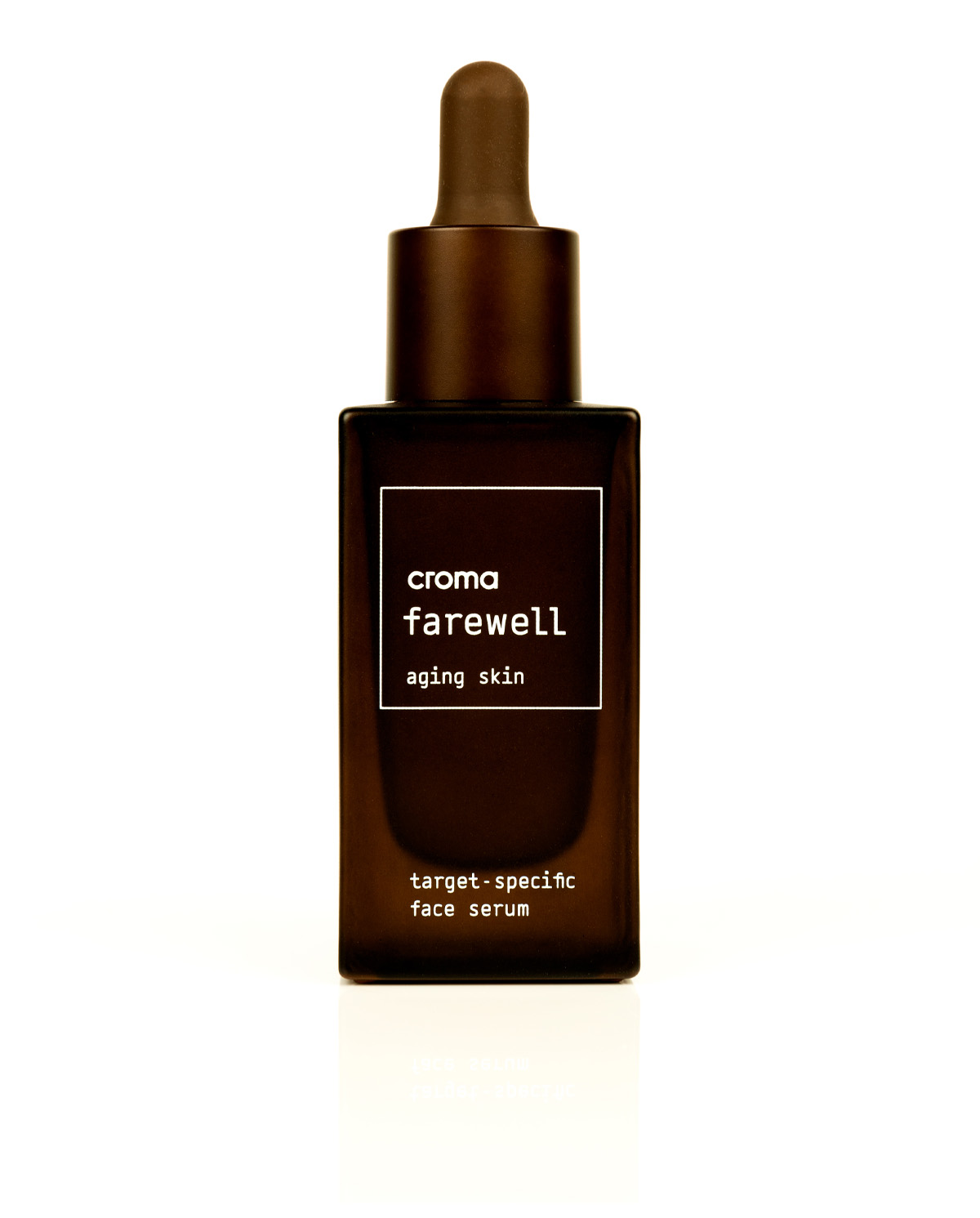yuvell webshop farewell aging skin