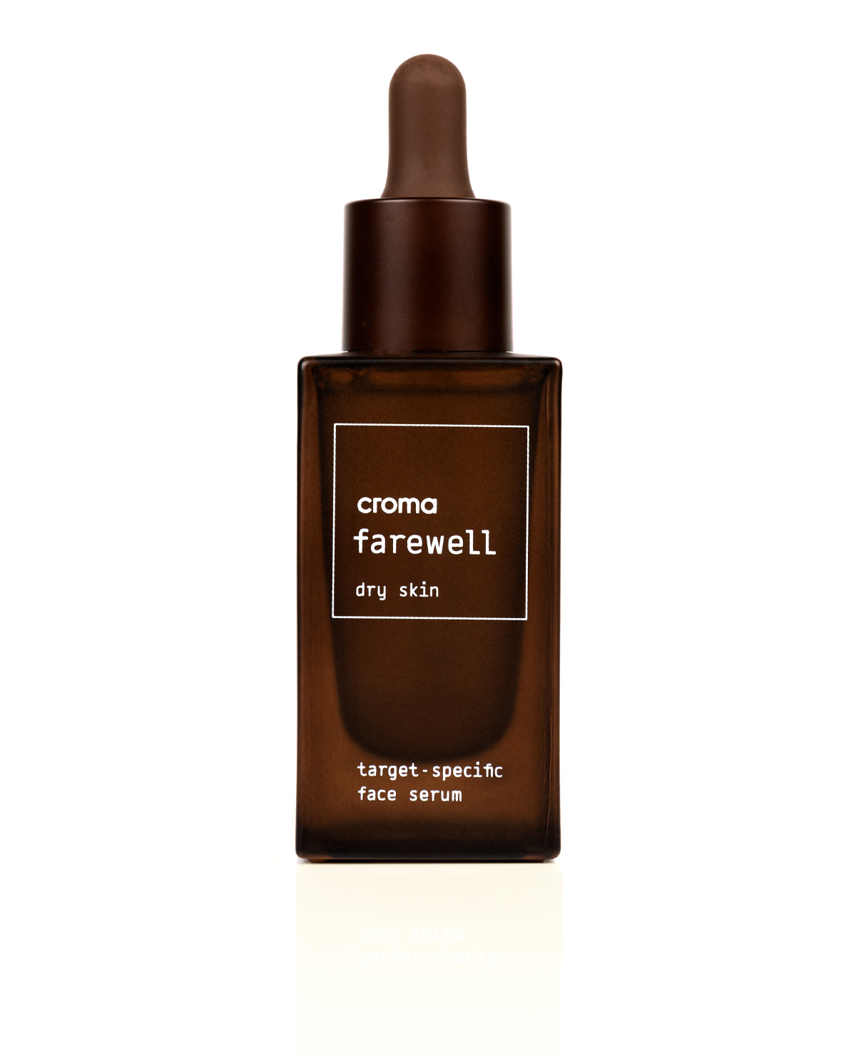 yuvell webshop farewell dry skin