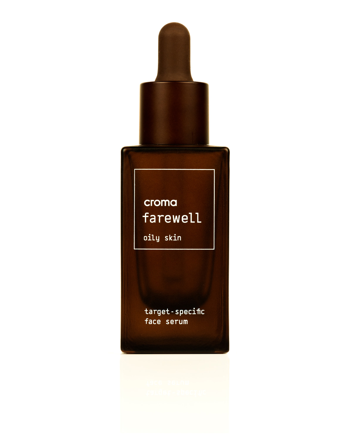 yuvell webshop farewell oily skin